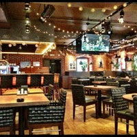 รูปภาพถ่ายที่ Bar BQ Cafe โดย Georgiy P. เมื่อ 12/9/2012