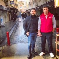 1/11/2018 tarihinde Osman K.ziyaretçi tarafından Sakıpağa Dönerevi'de çekilen fotoğraf