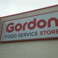 Gordon Food Service Store - 3 tips from 162 visitors