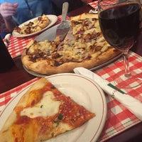 Sammy S Italian Pizza Kitchen Annapolis Md