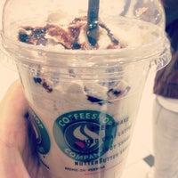 Снимок сделан в Coffeeshop Company пользователем Coffeeshop Company 1/15/2014