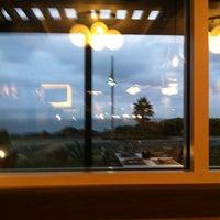 10/22/2012 tarihinde Wayne S.ziyaretçi tarafından Hilton'de çekilen fotoğraf