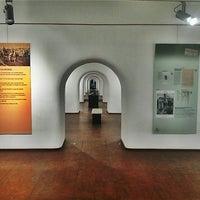 2/15/2013에 halil ibrahim ş.님이 Taksim Cumhuriyet Sanat Galerisi에서 찍은 사진