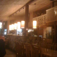 Pirosmani Restoran Nomme 1633 Ziyaretcidan 51 Tavsiye