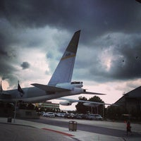Foto tomada en Wings Over the Rockies Air & Space Museum  por Dan S. el 7/15/2013