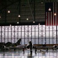 Foto scattata a Wings Over the Rockies Air & Space Museum da Dan S. il 7/15/2013