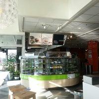 Ikea Bar Collegno Piemonte