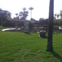 Jardín Botánico José Celestino Mutis - Engativá - 89 tips de ...