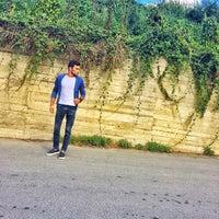 8/16/2016에 Ediz Tark's K.님이 STH Travel에서 찍은 사진