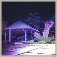 Turtle Beach Resort Christ Church - Hotel
