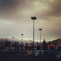 Foto tomada en Cinépolis por L. David H. el 1/1/2013