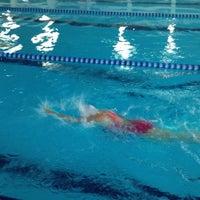 11/20/2012 tarihinde Samet Ö.ziyaretçi tarafından Tekirdağ Gençlik Hiz. ve Spor İl Md. Kapalı Yüzme Havuzu'de çekilen fotoğraf