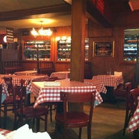 Foto diambil di Kinchley's Tavern Inc. oleh Ally B. pada 4/27/2012