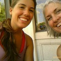 6/15/2012에 Cindy B.님이 Pandolfi's Deli에서 찍은 사진