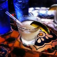 Das Foto wurde bei Guero's Taco Bar von Scott J. am 3/11/2012 aufgenommen