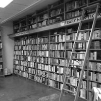 Photo Taken At Daedalus Books And Music Warehouse Outlet By Walt B On 3
