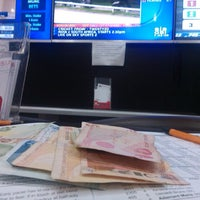 Zannetos bikes nicosia betting horse racing tips for betting