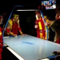 รูปภาพถ่ายที่ The Wild Rooster Bar โดย DIRTY เมื่อ 1/28/2013