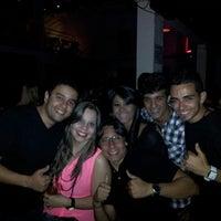Das Foto wurde bei Paiol Bar von Matheus D. am 12/29/2012 aufgenommen