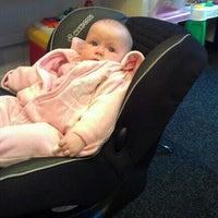4/13/2013에 Lena F.님이 Baby Service Клуб Игрушек에서 찍은 사진