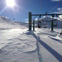 รูปภาพถ่ายที่ Livigno โดย Karolina J. เมื่อ 12/17/2012