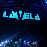 3/20/2013にAalon T.がClub La Velaで撮った写真