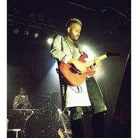 Das Foto wurde bei Granada Theater von Jennie J. am 6/25/2013 aufgenommen