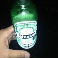Foto scattata a Bobby's Nightclub da Mauricio C. il 7/3/2013