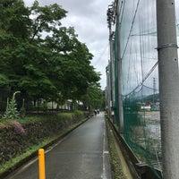 岐阜県立斐太高等学校 - 2 tavsiye
