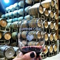 3/2/2013にSonja S.がCakebread Cellarsで撮った写真