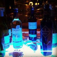 Foto tirada no(a) Suko Wine Lounge por Andi S. em 6/21/2013