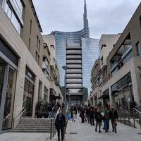 super popular ef2d5 a950b Christian Louboutin Milano - Shoe Store in Zona 9