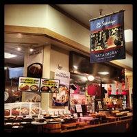 9/16/2013にClaire C.がYataimura Quality Food Courtで撮った写真