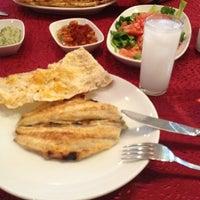 10/31/2012 tarihinde Nilay A.ziyaretçi tarafından Dost Balık'de çekilen fotoğraf