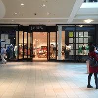 Polaris Fashion Place - Shopping Mall in Columbus