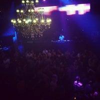Foto tirada no(a) Save Club por Maiquiele F. em 10/7/2012