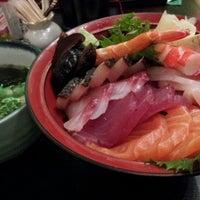 Foto tirada no(a) Miyabi | みやび por Erick R. em 12/10/2012