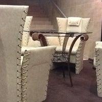 10/12/2012에 Victor C.님이 Repino Cronwell Park Hotel에서 찍은 사진
