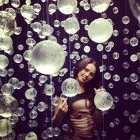 รูปภาพถ่ายที่ Erarta โดย Katerina L. เมื่อ 6/10/2013