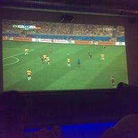 7/8/2014에 Furkan F.님이 Club Narjil Bar Lounge에서 찍은 사진