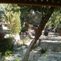 Foto scattata a Saklı Vadi da Burcu Y. il 10/7/2012