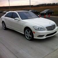 Mercedes Of Northlake >> Mercedes Benz Of Northlake Auto Dealership In Charlotte