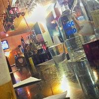 Foto tirada no(a) Bar e Restaurante Xexeu por Vinícius P. em 4/20/2013