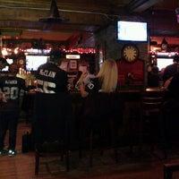 Foto scattata a Peter Dillon's Pub da Jessica H. il 10/28/2012