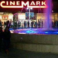 Cinemark Cine