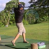 1/27/2013에 Ika N.님이 Pondok Indah Golf & Country Club에서 찍은 사진