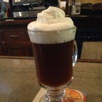 Foto tomada en K. C. Branaghan's Irish Pub por Vera T. el 11/23/2012