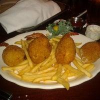 รูปภาพถ่ายที่ Pappadeaux Seafood Kitchen โดย Max O. เมื่อ 10/11/2012