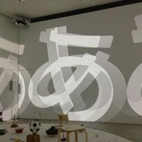 2/9/2013 tarihinde emiko k.ziyaretçi tarafından 21_21 DESIGN SIGHT'de çekilen fotoğraf