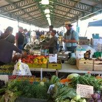 Photo prise au Eastern Market par Matt S. le10/20/2012